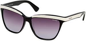 e6c1b5008b92c L lunettes-soleil-femme-police-2014