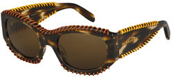 lunettes_Burberry_Whipstitch_2012