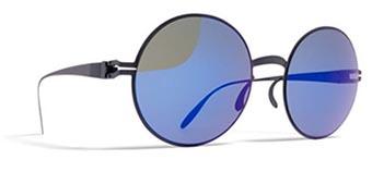 Les marques de lunettes tendance   Choisir ses lunettes cacf2fba0b75