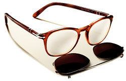 persol-clip-on_2011_2012