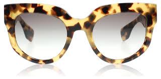 ecf17c055bc86f PRADA, Elégance et raffinement   Choisir ses lunettes