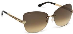e3d0269ae4 ROBERTO CAVALLI, les lunettes bijoux | Choisir ses lunettes