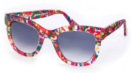 thierry lasry 2011