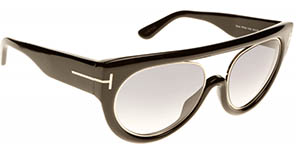 TOM FORD, le luxe audacieux   Choisir ses lunettes a1395034fd2b