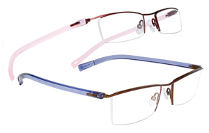 lunettes branches interchangeables 2013