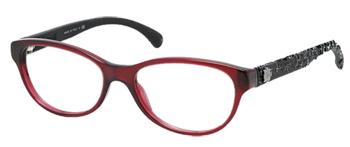 Lunettes, les tendances 2013   Choisir ses lunettes c2a625b0479a