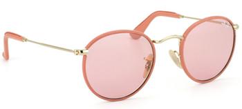 lunettes les tendances 2013 choisir ses lunettes. Black Bedroom Furniture Sets. Home Design Ideas