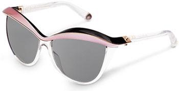 2ed3581c13a617 Tendances Archives Styles et Tendances   Choisir ses lunettes