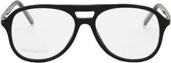 Lunettes, les tendances 2014   Choisir ses lunettes e5613dd0196e