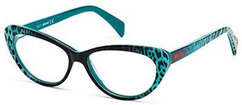 0a3c6acfe0f8b Just Cavalli lunettes-de-vue 2015