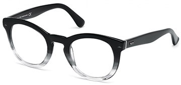 Lunettes, les tendances 2015   Choisir ses lunettes d20c3e811927