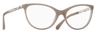 0c4536af584 chanel-oeil-de-chat-lunettes-de-vue-2015