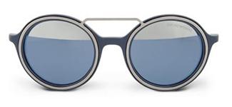 ccd4389a95 Tendances Archives|Styles et Tendances | Choisir ses lunettes