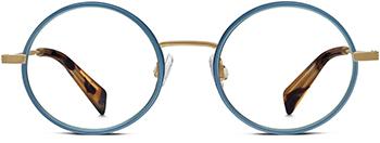 dff6ee9e5a Lunettes, les tendances 2017 | Choisir ses lunettes