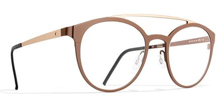 42fe0d041b1f5 lunettes unisexe Blackfin 2017