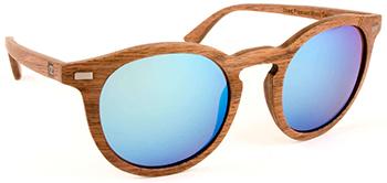139fca482ca29a Tendances Archives Styles et Tendances   Choisir ses lunettes