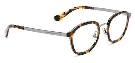 b34ebd7aa3a7d ... Mode lunettes 2018 Dolce Gabbana