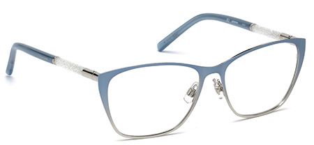 004007ea7c45f2 Lunettes, les tendances 2018   Choisir ses lunettes