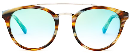 Montures lunettes mode 2018