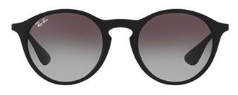 2430c71f914c81 Lunettes, les tendances 2018   Choisir ses lunettes