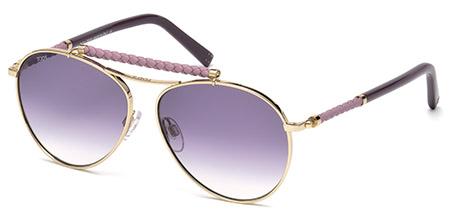 Lunettes, les tendances 2018   Choisir ses lunettes 4893c85a8f5