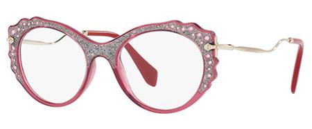 Lunettes, les tendances 2018   Choisir ses lunettes 68ba7ad5bde5