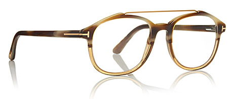 79b7a26e9ac5c7 Lunettes, les tendances 2018   Choisir ses lunettes