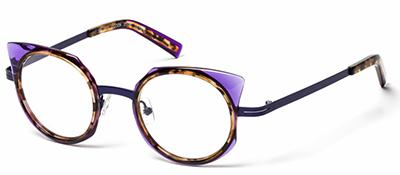 lunettes de vue jfrey 2019