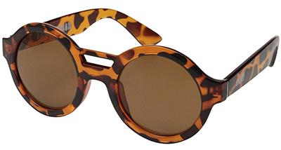 lunettes les tendances 2019 choisir ses lunettes. Black Bedroom Furniture Sets. Home Design Ideas