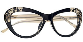 lunettes kenzo automne hiver 2011