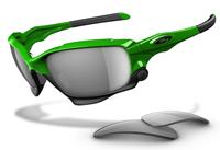 16775b7cca68ec OAKLEY, le leader mondial de la lunette solaire de sport   Choisir ...