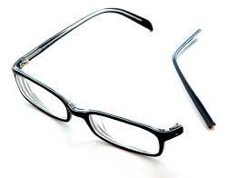 La réparation des lunettes   Choisir ses lunettes 2c2e55e5633b