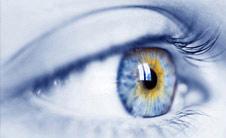 e58255cd22767d ... yeux a fait de grands progrès et la qualité de la vision obtenue est  comparable à celle d avant l opération en portant des lunettes ou des  lentilles.