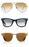 ray-ban-taille